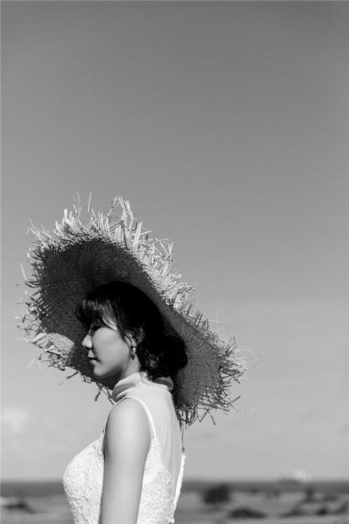HeydayStudio_悉尼婚纱摄影_悉尼婚纱照_悉尼婚纱旅拍_YongcongShiyun_26.jpg