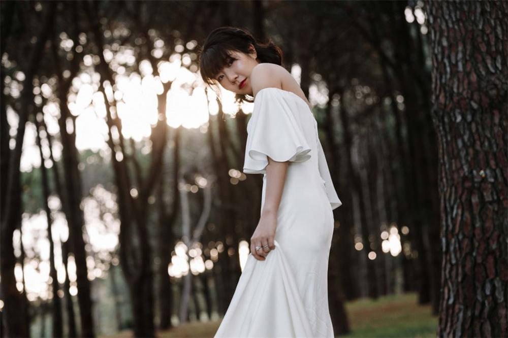 HeydayStudio_悉尼婚纱摄影_悉尼婚纱照_悉尼婚纱旅拍_YongcongShiyun_37.jpg