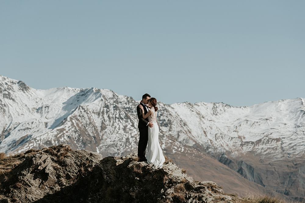 HeydayStudio_新西兰婚纱摄影_新西兰婚纱照_新西兰婚纱旅拍_ShuJin_10.jpg