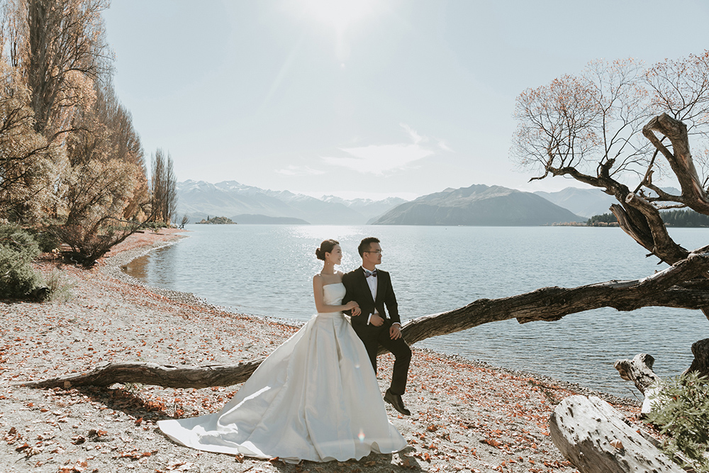 HeydayStudio_新西兰婚纱摄影_新西兰婚纱照_新西兰婚纱旅拍_ShuJin_11.jpg