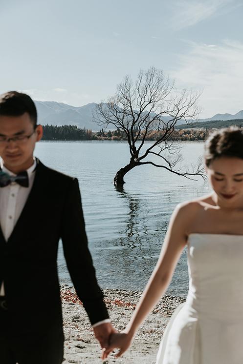 HeydayStudio_新西兰婚纱摄影_新西兰婚纱照_新西兰婚纱旅拍_ShuJin_12.jpg