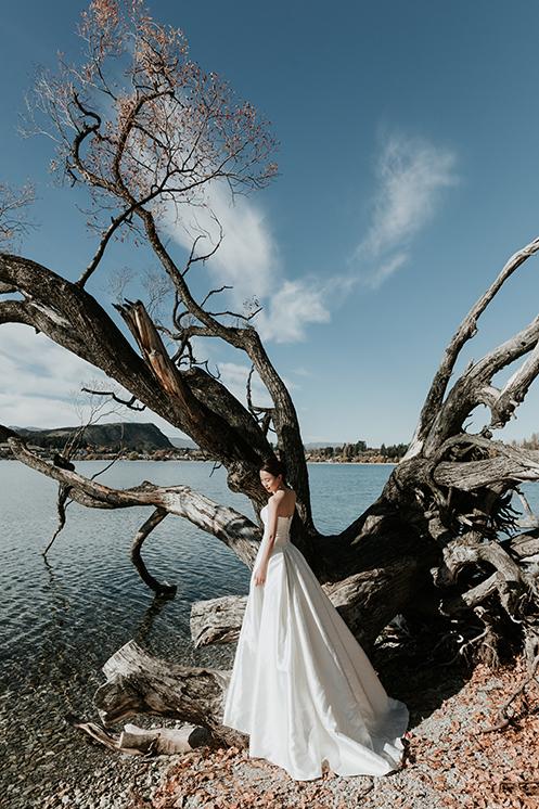 HeydayStudio_新西兰婚纱摄影_新西兰婚纱照_新西兰婚纱旅拍_ShuJin_13.jpg