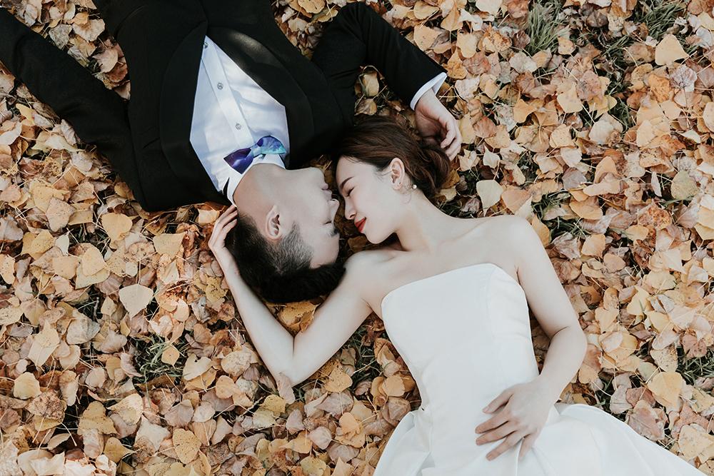 HeydayStudio_新西兰婚纱摄影_新西兰婚纱照_新西兰婚纱旅拍_ShuJin_14.jpg
