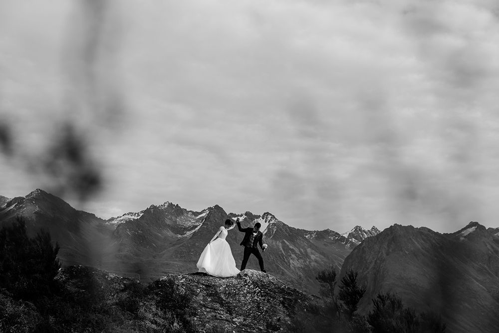 HeydayStudio_新西兰婚纱摄影_新西兰婚纱照_新西兰婚纱旅拍_ShuJin_17.jpg