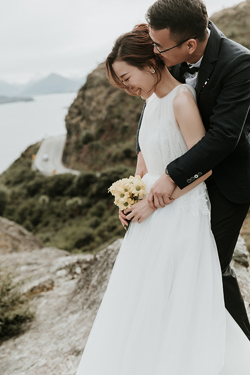 HeydayStudio_新西兰婚纱摄影_新西兰婚纱照_新西兰婚纱旅拍_ShuJin_19.jpg