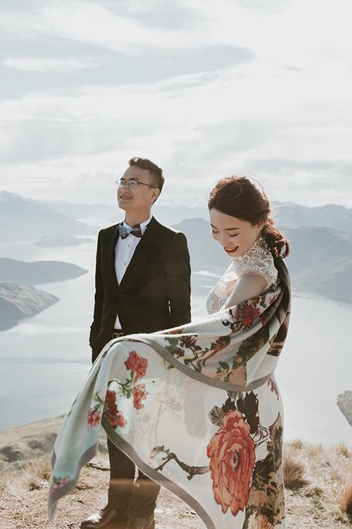 HeydayStudio_新西兰婚纱摄影_新西兰婚纱照_新西兰婚纱旅拍_ShuJin_2.jpg