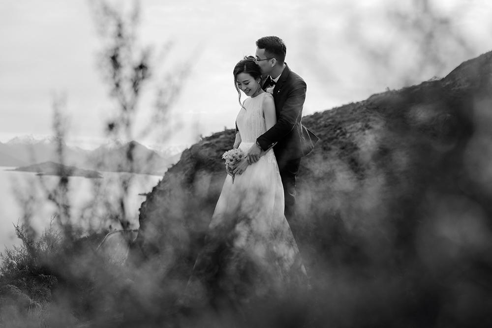 HeydayStudio_新西兰婚纱摄影_新西兰婚纱照_新西兰婚纱旅拍_ShuJin_20.jpg