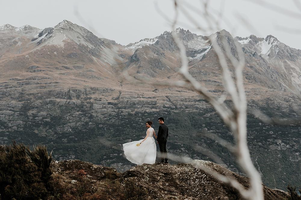 HeydayStudio_新西兰婚纱摄影_新西兰婚纱照_新西兰婚纱旅拍_ShuJin_21.jpg