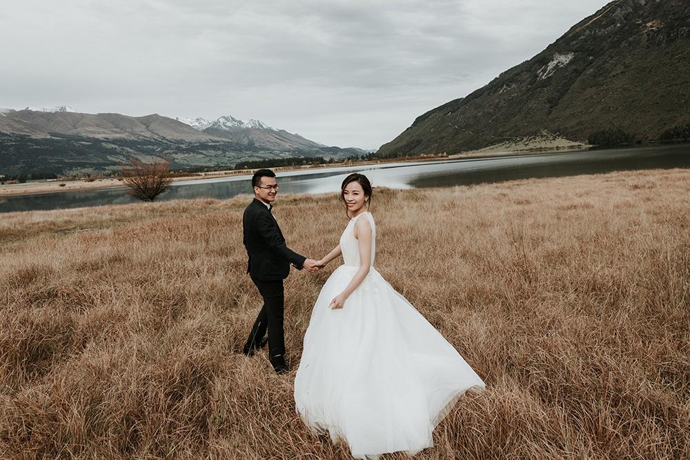 HeydayStudio_新西兰婚纱摄影_新西兰婚纱照_新西兰婚纱旅拍_ShuJin_24.jpg