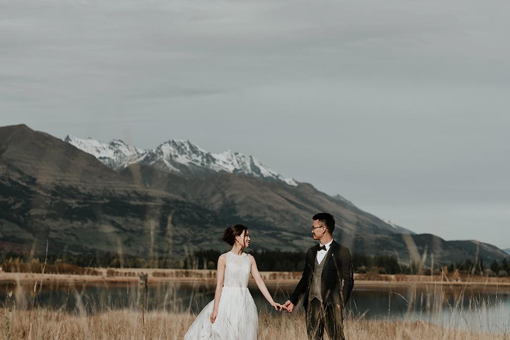 HeydayStudio_新西兰婚纱摄影_新西兰婚纱照_新西兰婚纱旅拍_ShuJin_25.jpg