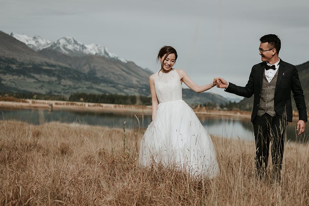 HeydayStudio_新西兰婚纱摄影_新西兰婚纱照_新西兰婚纱旅拍_ShuJin_26.jpg