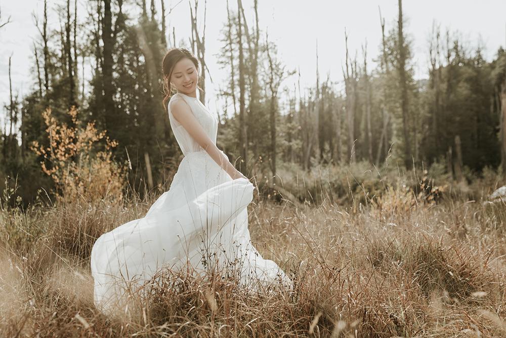 HeydayStudio_新西兰婚纱摄影_新西兰婚纱照_新西兰婚纱旅拍_ShuJin_27.jpg