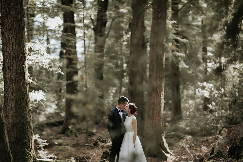 HeydayStudio_新西兰婚纱摄影_新西兰婚纱照_新西兰婚纱旅拍_ShuJin_28.jpg