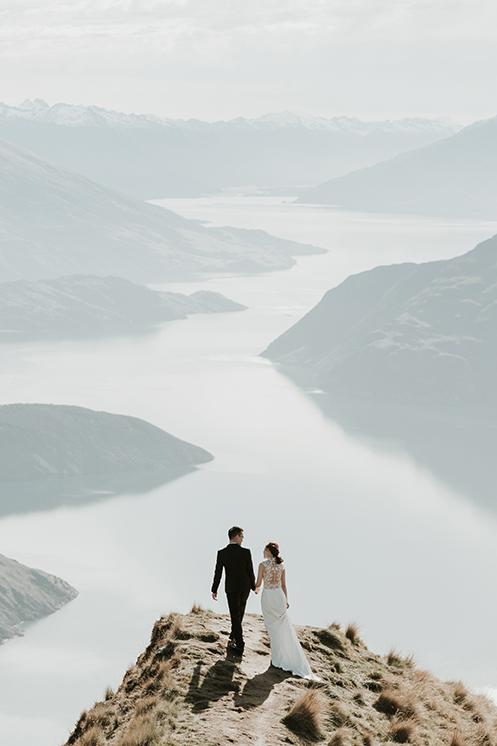 HeydayStudio_新西兰婚纱摄影_新西兰婚纱照_新西兰婚纱旅拍_ShuJin_3.jpg
