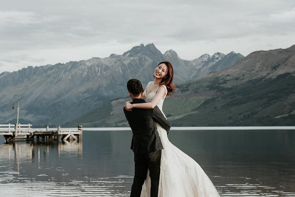 HeydayStudio_新西兰婚纱摄影_新西兰婚纱照_新西兰婚纱旅拍_ShuJin_30.jpg