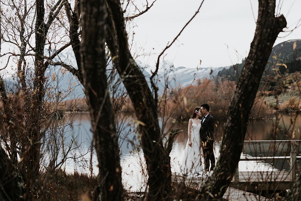 HeydayStudio_新西兰婚纱摄影_新西兰婚纱照_新西兰婚纱旅拍_ShuJin_34.jpg