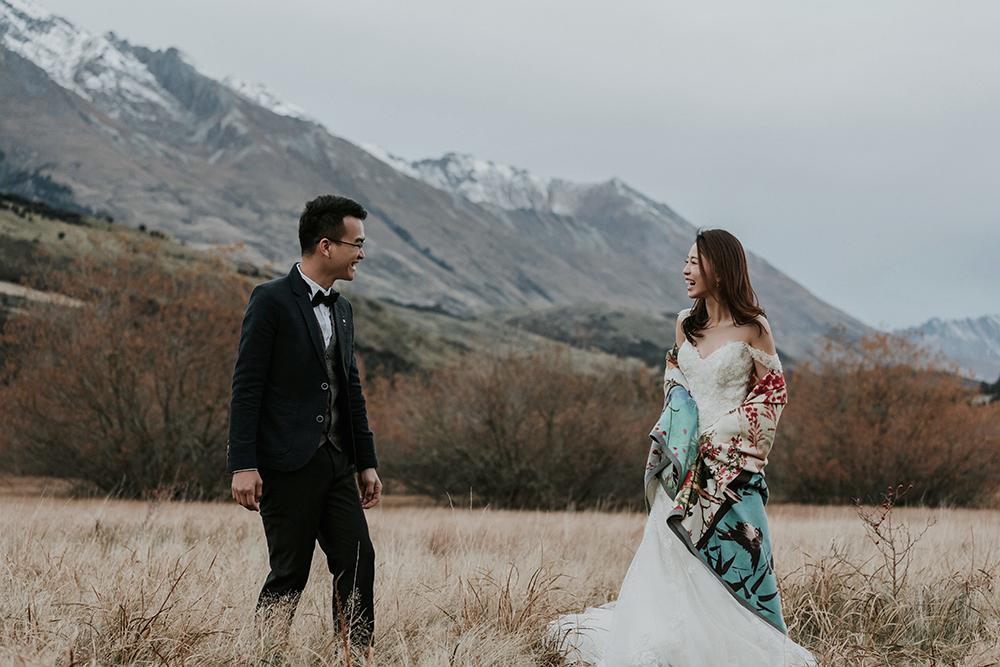 HeydayStudio_新西兰婚纱摄影_新西兰婚纱照_新西兰婚纱旅拍_ShuJin_35.jpg