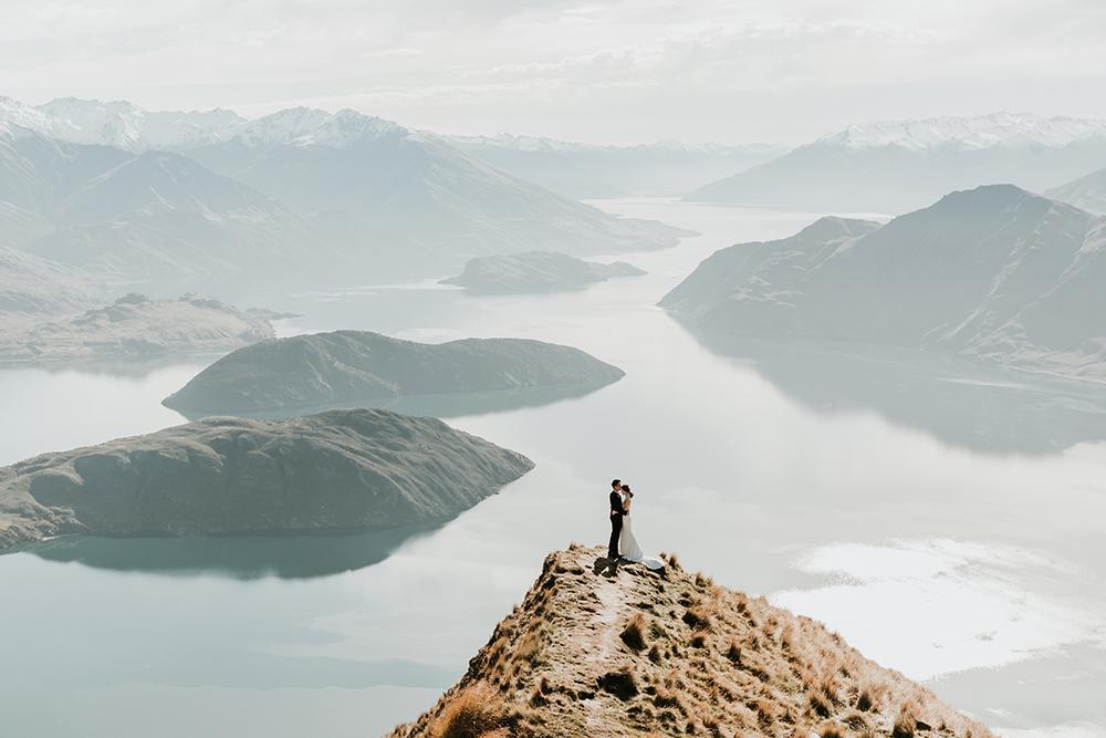 HeydayStudio_新西兰婚纱摄影_新西兰婚纱照_新西兰婚纱旅拍_ShuJin_4.jpg