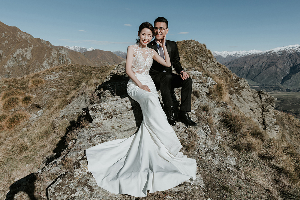 HeydayStudio_新西兰婚纱摄影_新西兰婚纱照_新西兰婚纱旅拍_ShuJin_9.jpg