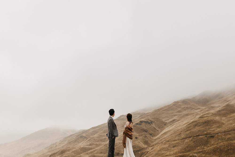 HeydayStudio_新西兰婚纱摄影_新西兰婚纱照_新西兰婚纱旅拍_VianWilliam_1.jpg