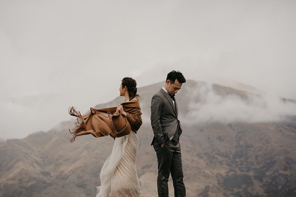 HeydayStudio_新西兰婚纱摄影_新西兰婚纱照_新西兰婚纱旅拍_VianWilliam_11.jpg