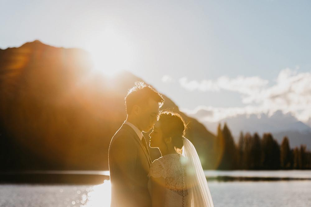 HeydayStudio_新西兰婚纱摄影_新西兰婚纱照_新西兰婚纱旅拍_VianWilliam_14.jpg