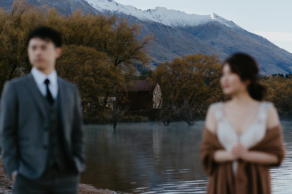 HeydayStudio_新西兰婚纱摄影_新西兰婚纱照_新西兰婚纱旅拍_VianWilliam_15.jpg
