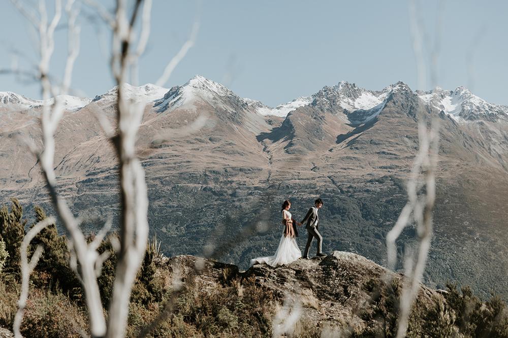 HeydayStudio_新西兰婚纱摄影_新西兰婚纱照_新西兰婚纱旅拍_VianWilliam_25.jpg