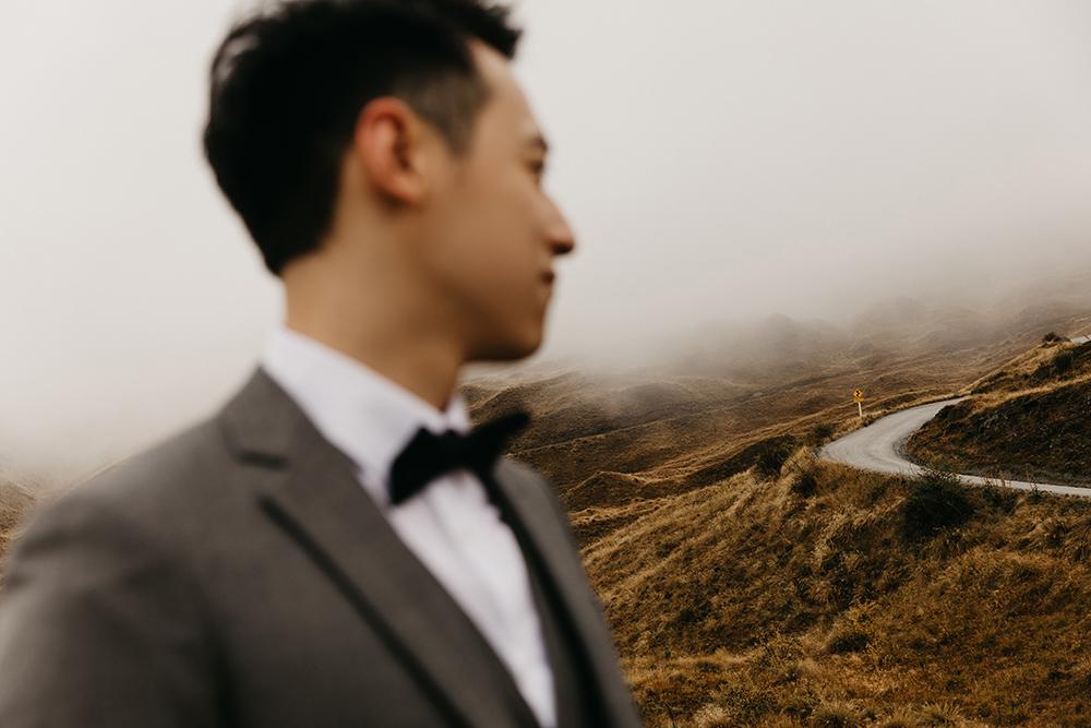 HeydayStudio_新西兰婚纱摄影_新西兰婚纱照_新西兰婚纱旅拍_VianWilliam_4.jpg