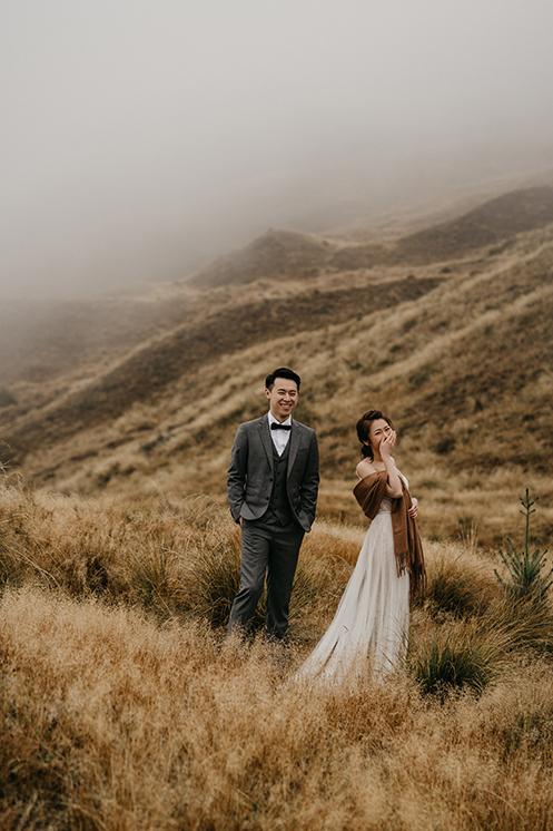 HeydayStudio_新西兰婚纱摄影_新西兰婚纱照_新西兰婚纱旅拍_VianWilliam_8.jpg