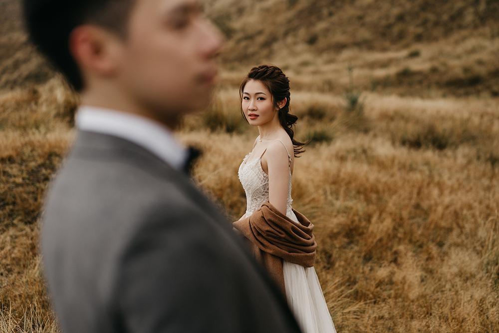 HeydayStudio_新西兰婚纱摄影_新西兰婚纱照_新西兰婚纱旅拍_VianWilliam_9.jpg