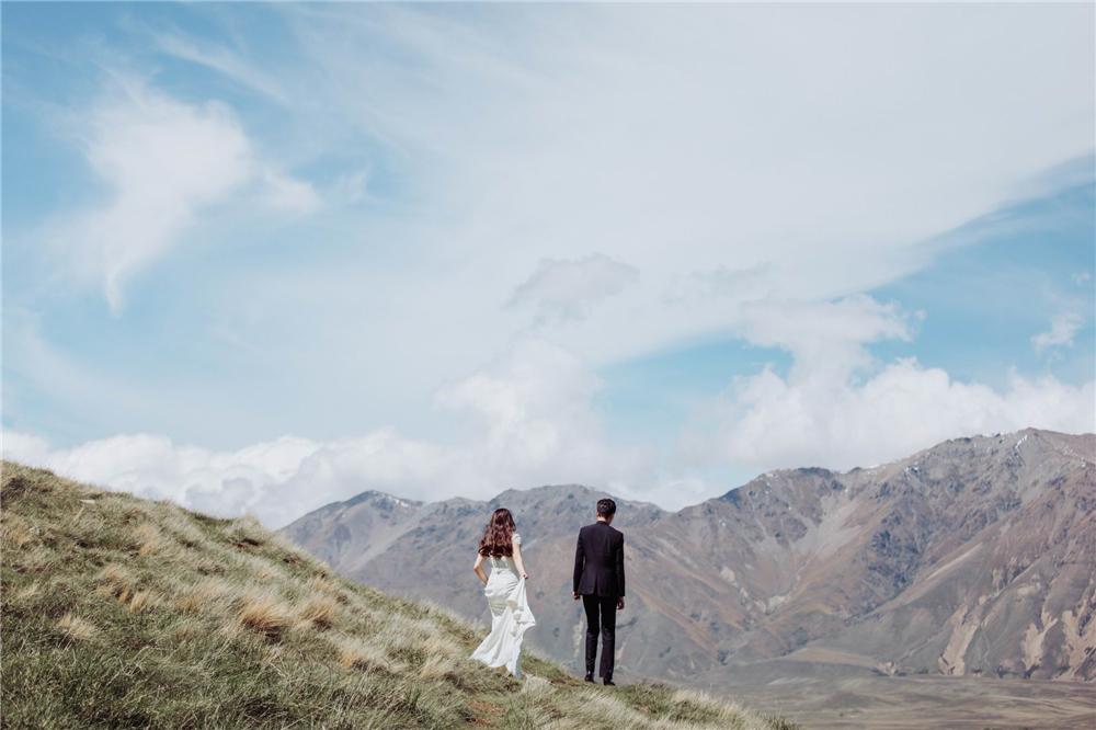 TheSaltStudio_新西兰婚纱摄影_新西兰婚纱照_新西兰婚纱旅拍_JiayuChang_1.jpg