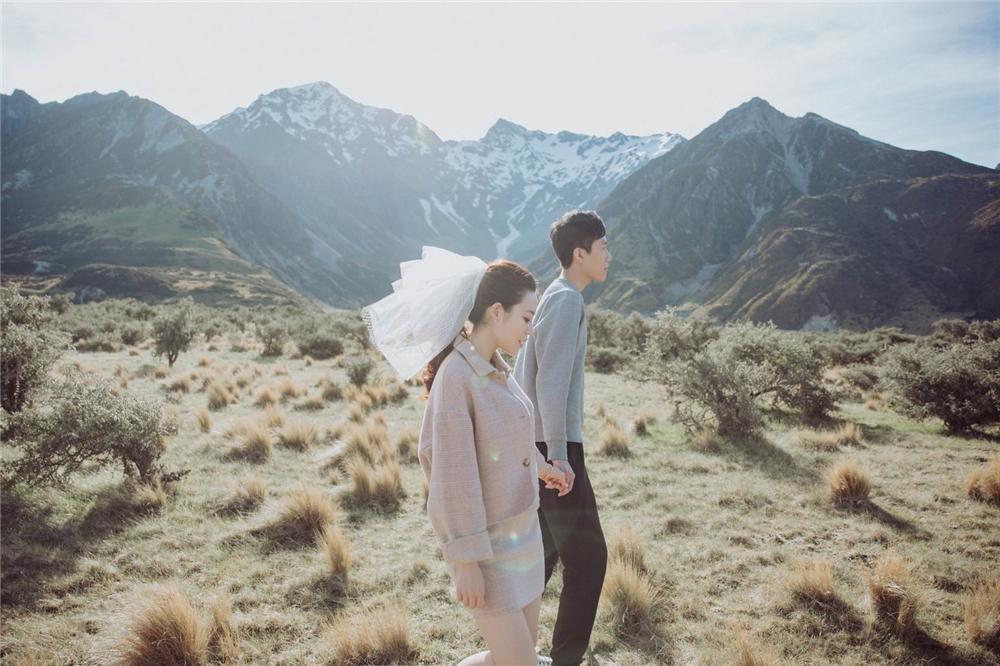 TheSaltStudio_新西兰婚纱摄影_新西兰婚纱照_新西兰婚纱旅拍_JiayuChang_13.jpg
