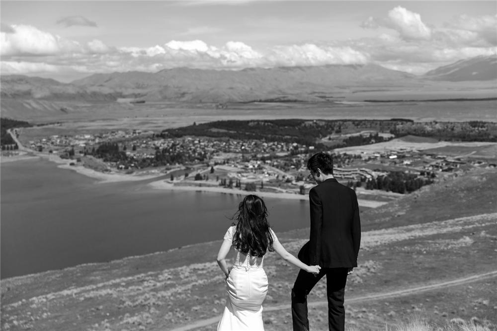 TheSaltStudio_新西兰婚纱摄影_新西兰婚纱照_新西兰婚纱旅拍_JiayuChang_2.jpg