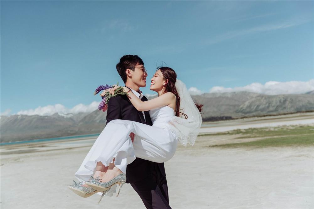 TheSaltStudio_新西兰婚纱摄影_新西兰婚纱照_新西兰婚纱旅拍_JiayuChang_3.jpg