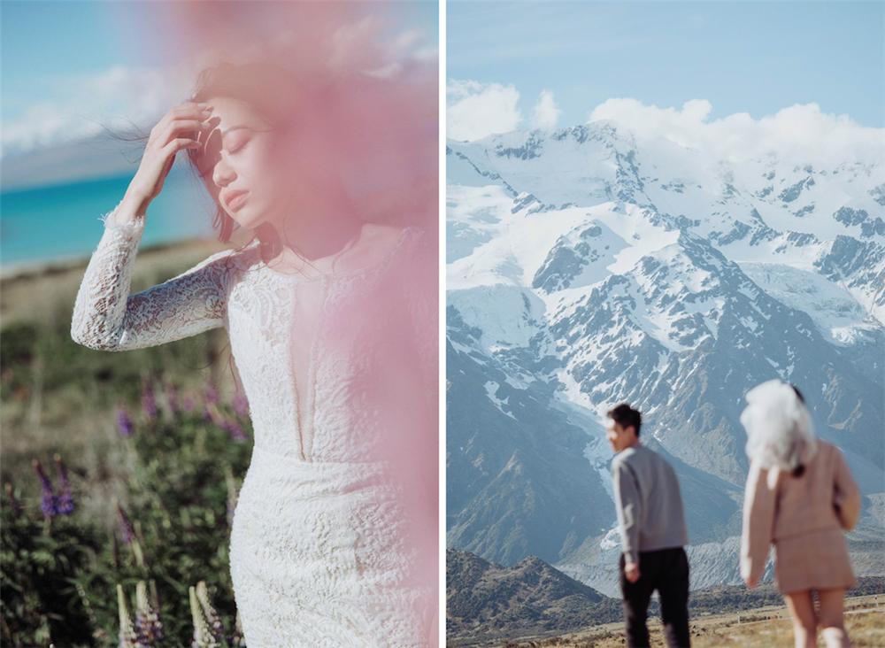 TheSaltStudio_新西兰婚纱摄影_新西兰婚纱照_新西兰婚纱旅拍_JiayuChang_4.jpg