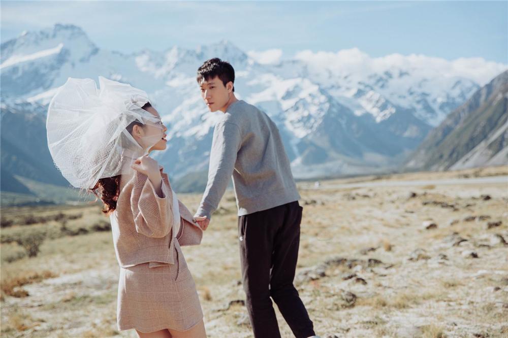 TheSaltStudio_新西兰婚纱摄影_新西兰婚纱照_新西兰婚纱旅拍_JiayuChang_6.jpg