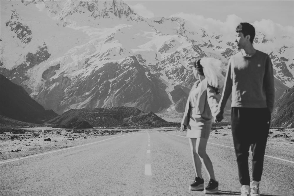 TheSaltStudio_新西兰婚纱摄影_新西兰婚纱照_新西兰婚纱旅拍_JiayuChang_8.jpg