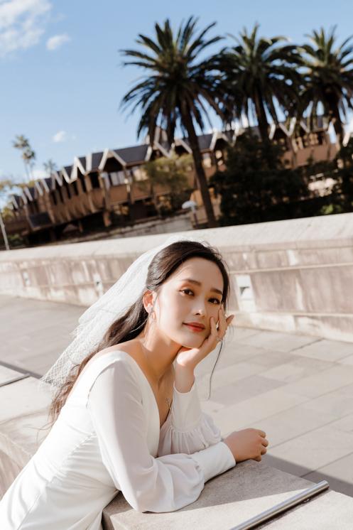 SaltAtelier_悉尼婚纱摄影_悉尼婚纱旅拍_悉尼婚纱照_AlanaMarcus_5_new.jpg