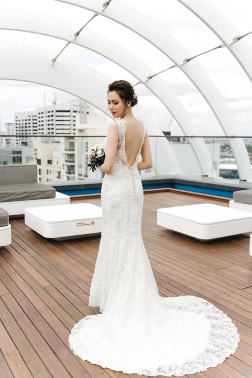 Saltatelier_悉尼婚礼跟拍_悉尼婚礼摄影摄像_悉尼婚纱照_17.jpg