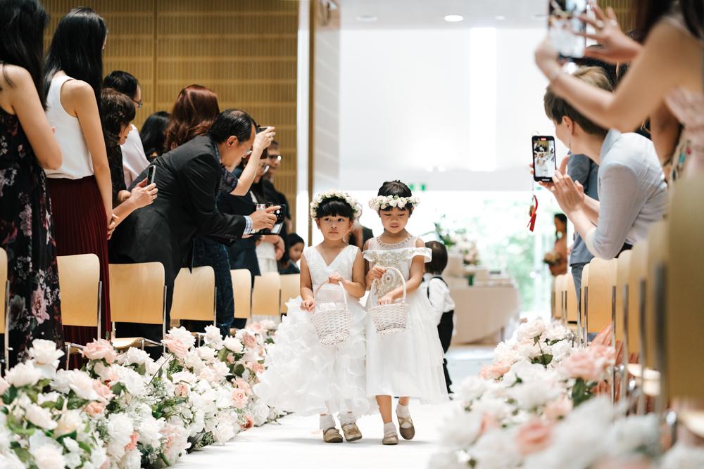 Saltatelier_悉尼婚礼跟拍_悉尼婚礼摄影摄像_悉尼婚纱照_20.jpg