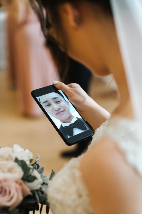 Saltatelier_悉尼婚礼跟拍_悉尼婚礼摄影摄像_悉尼婚纱照_22.jpg