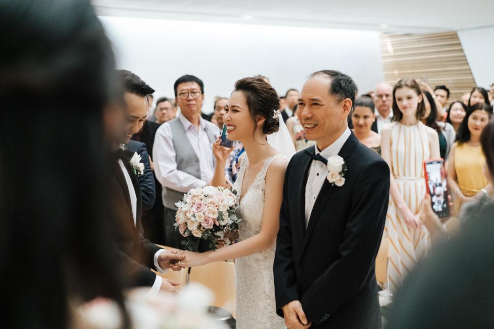 Saltatelier_悉尼婚礼跟拍_悉尼婚礼摄影摄像_悉尼婚纱照_23.jpg