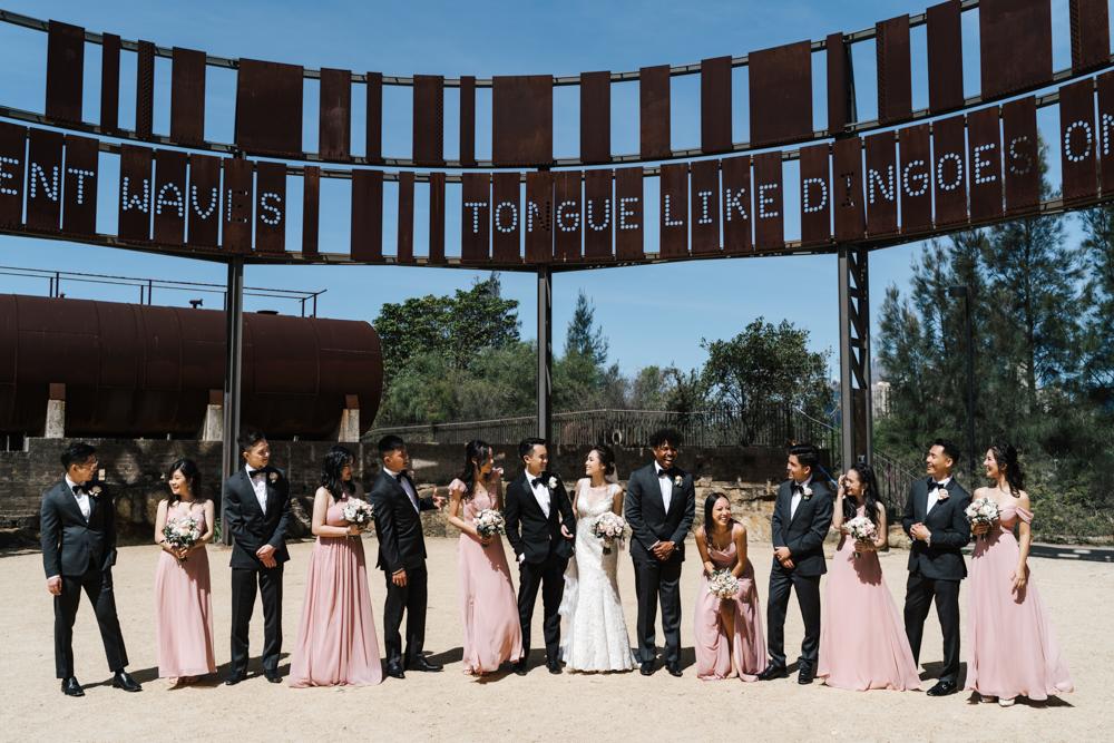 Saltatelier_悉尼婚礼跟拍_悉尼婚礼摄影摄像_悉尼婚纱照_28.jpg