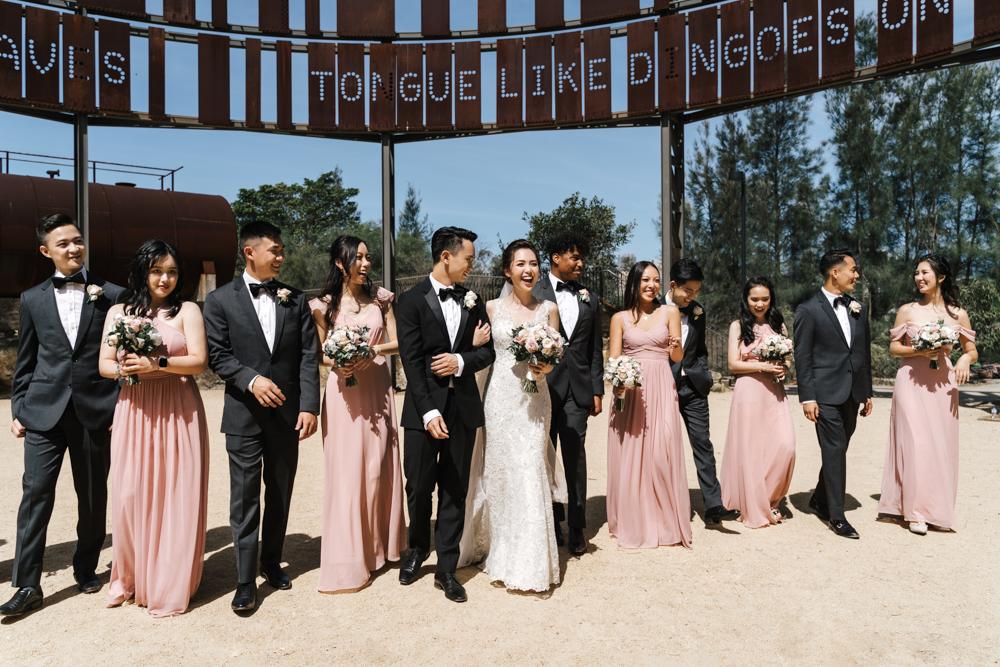 Saltatelier_悉尼婚礼跟拍_悉尼婚礼摄影摄像_悉尼婚纱照_29.jpg
