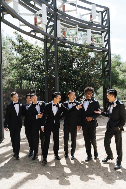 Saltatelier_悉尼婚礼跟拍_悉尼婚礼摄影摄像_悉尼婚纱照_30.jpg