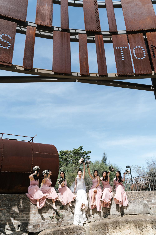 Saltatelier_悉尼婚礼跟拍_悉尼婚礼摄影摄像_悉尼婚纱照_33_new.jpg