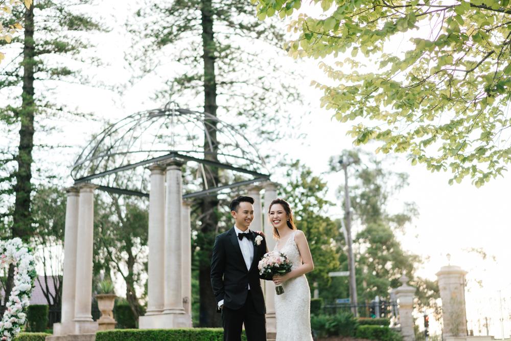 Saltatelier_悉尼婚礼跟拍_悉尼婚礼摄影摄像_悉尼婚纱照_39.jpg