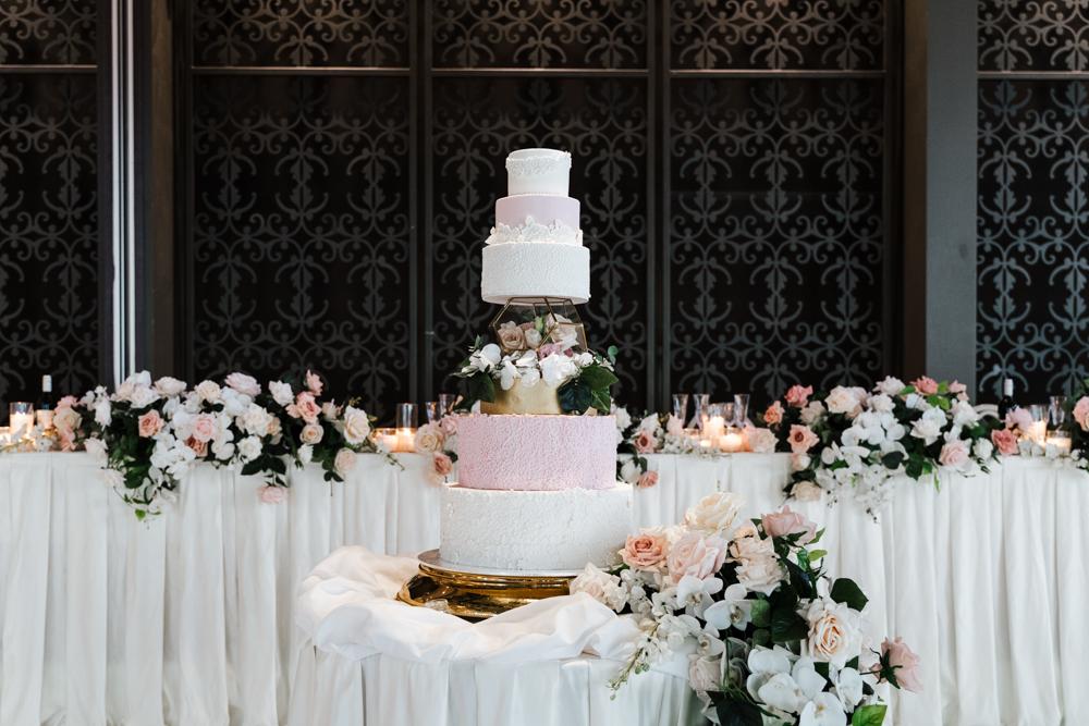 Saltatelier_悉尼婚礼跟拍_悉尼婚礼摄影摄像_悉尼婚纱照_43.jpg