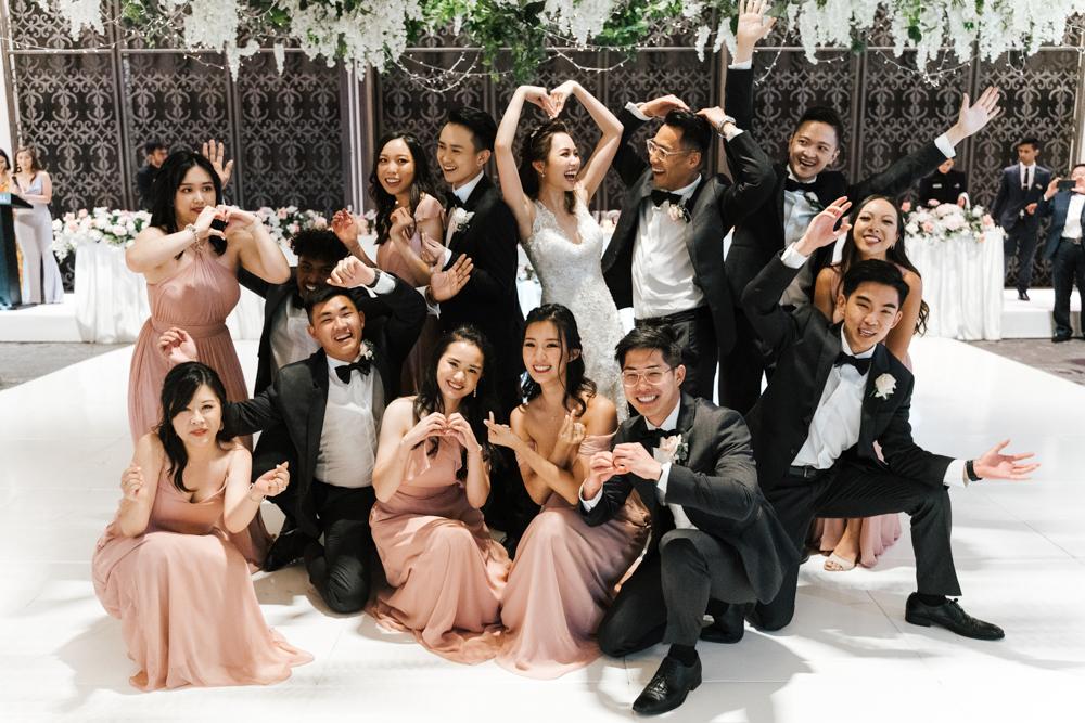 Saltatelier_悉尼婚礼跟拍_悉尼婚礼摄影摄像_悉尼婚纱照_53.jpg